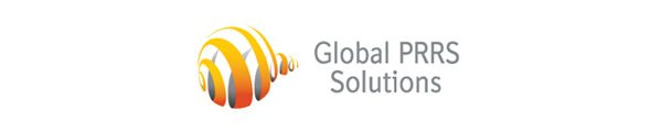 global-prrs-solution