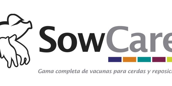 Sowcare MSD Animal Health