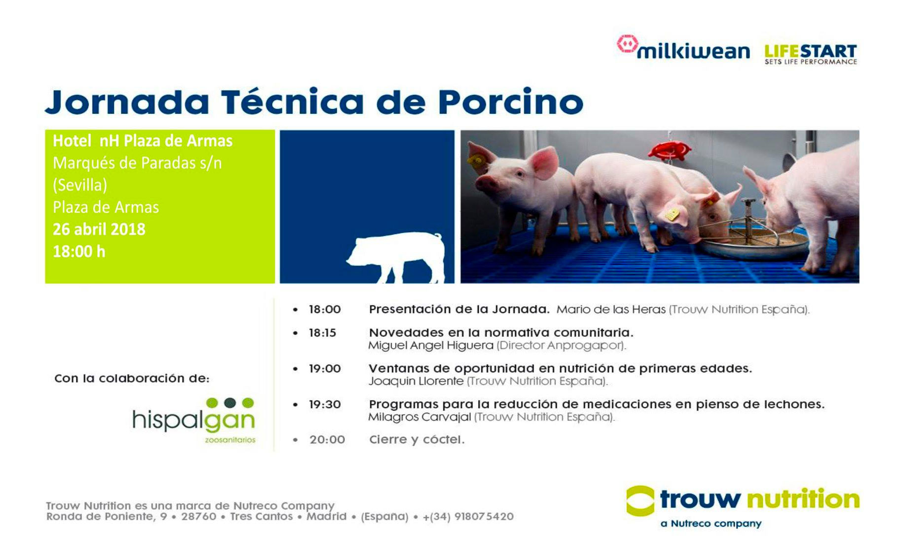 jornada-trouw-nutrition-hispalgan