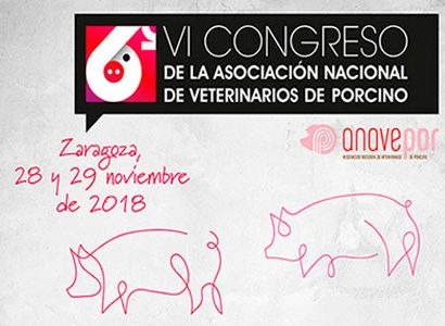 congreso veterinario