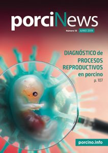Revista porciNews Junio 2019